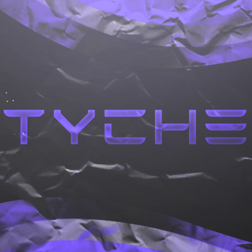 Tyche - Broken image. Report this to moderators please.