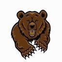 GrizzlieBear#6048
