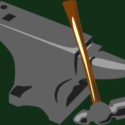 Smithy Bot avatar
