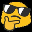 MagikBot avatar