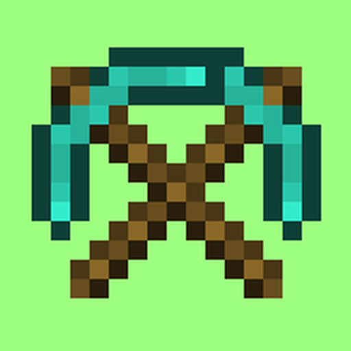 Discord Mining Simulator's Avatar