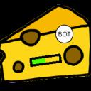 CheezBot3