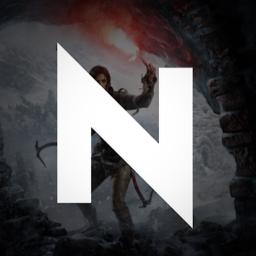 Logo for Master Nova