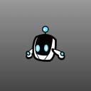 LFG Bot