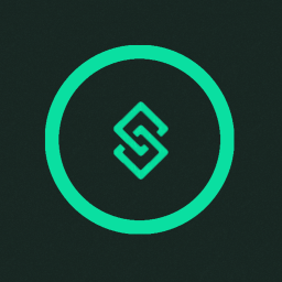 Logo for Sagaris