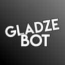 Gladze's avatar failed to load.