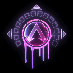 Logo for Apex