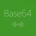 Base64 Bot