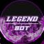 LegendBot