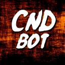 CndBot