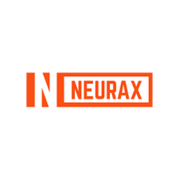 Logo for Neurax Bot