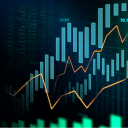 Stock Emulator