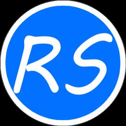 Logo for Role Saver