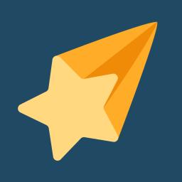 Nitrole avatar