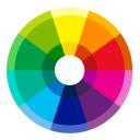 Color.io