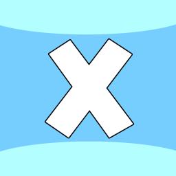 Logo for Xukax