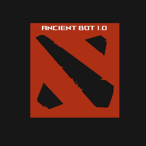Ancient Bot