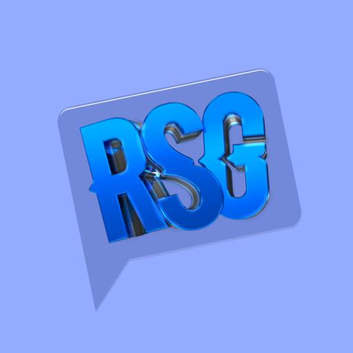 RSG Bot Avatar
