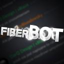FiberBOT v2