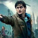 Harry Potter 2.0