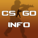 CSGO Helper