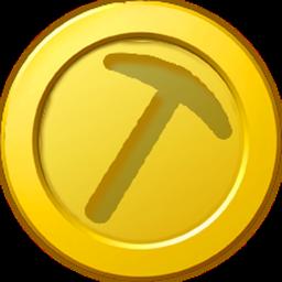Logo for Discraft