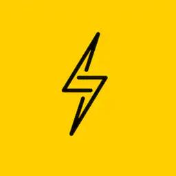 Logo for Bolt
