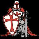 Crusader's Conquest
