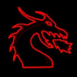 Logo for HyperBot