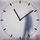 TimeBot
