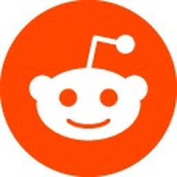 Reddit-Bot's Avatar