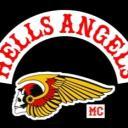 Angels_Death