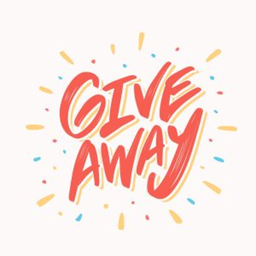 Giveaway Boat Avatar
