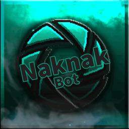 Naknak Bot's Avatar
