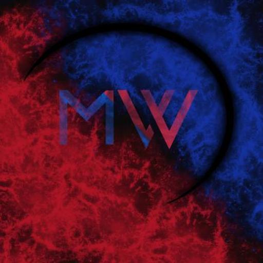 MilkywayMC Music