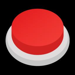 Logo for Bottons