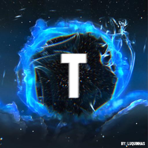 Tesseract Avatar