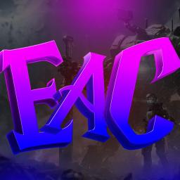 Logo for Chord