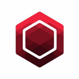 Logo for Hexacore