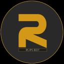 RupS Bot