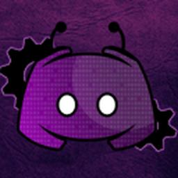 Logo for Memeral