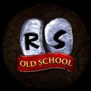 OSRS GE Bot