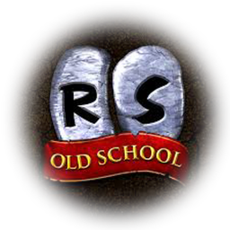 Logo for OSRS GE Bot