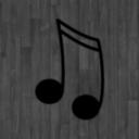 Musicify#4785 Avatar