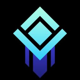 Logo for ActivityRank