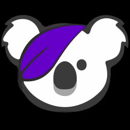 Logo for Sudref
