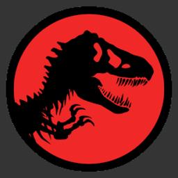 Logo for Spino