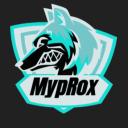 MypRox