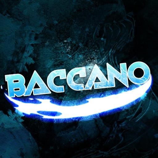 Baccano Universe Avatar