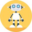 Good_Robot